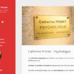 Psychologue • mapsychologue.net