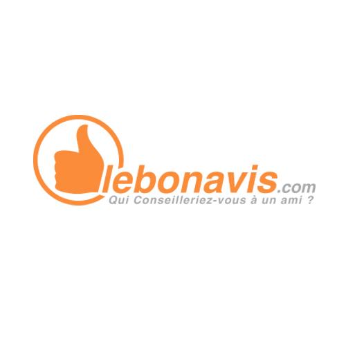 Site de Recommandations • lebonavis.com