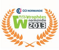 logo-webtrophee-normandie-200px