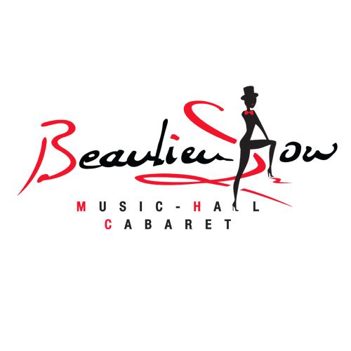 Cabaret • cabaret-beaulieushow.com