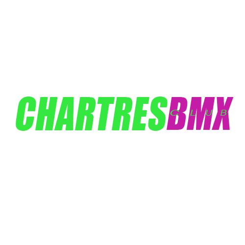 Club de BMX • www.bmxchartres.com