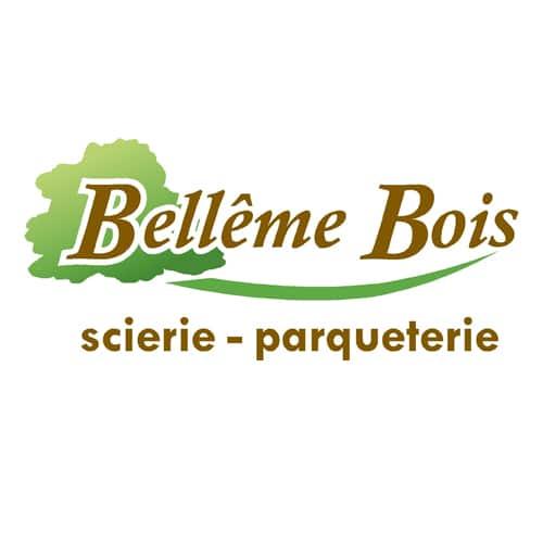 Scierie – Parqueterie • www.bb61.fr