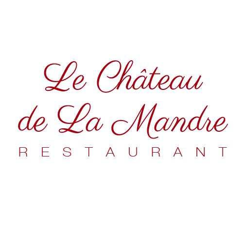 Restaurant • lechateaudelamandre.com