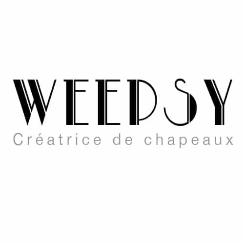 Chapelière • weepsy-chapeaux.com