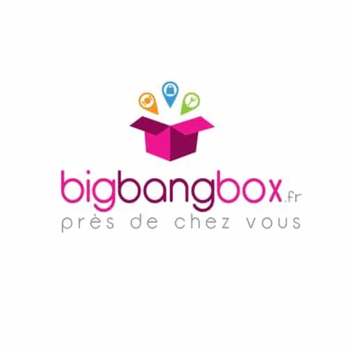 Branding • BigBangBox.fr
