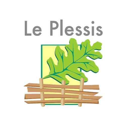 Gîte • leplessis.nl