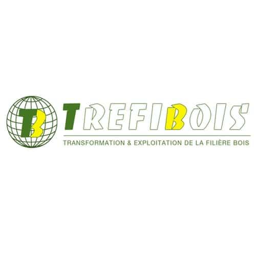Construction bois • trefibois.com
