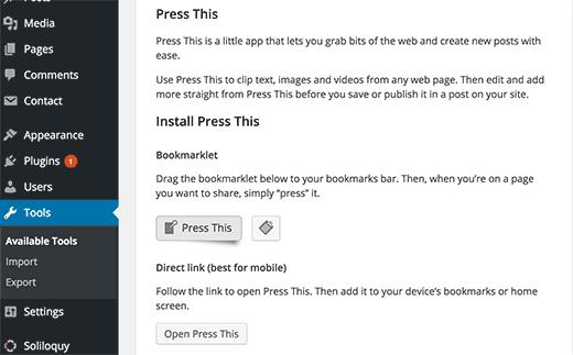 pressthis-wordpress-4-2
