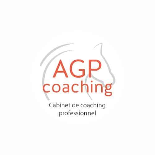 Cabinet Coaching • agp-coaching.fr