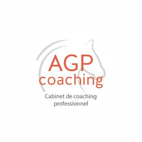 logo-agp-coaching