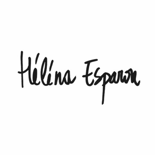 Artiste • helenaesparon.fr