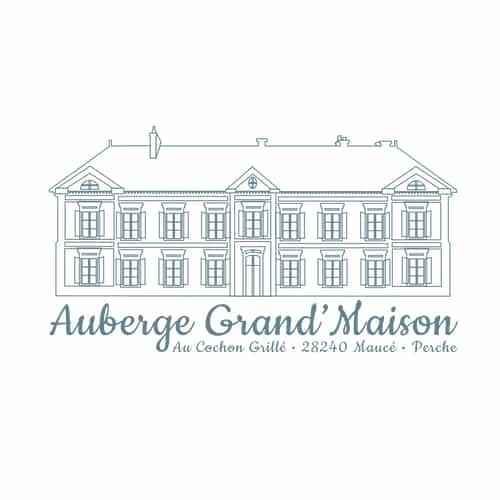 Auberge – Restaurant • aucochongrille.com