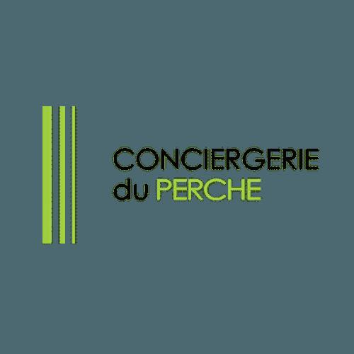 Conciergerie • conciergerieduperche.fr