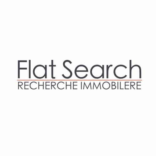 Chasseur Immobilier • flatsearch.fr