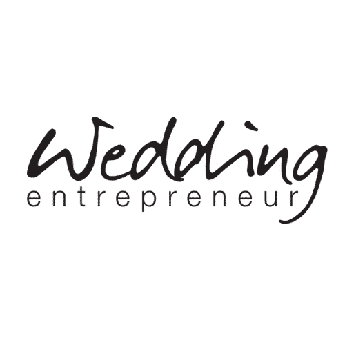 Blog • wedding-entrepreneur.com