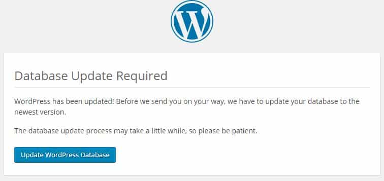 wordpress-update-4-7