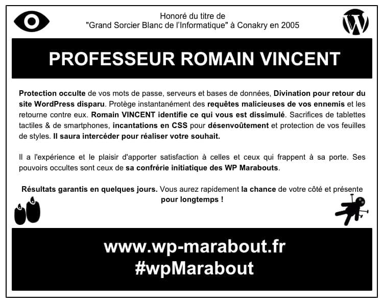 wp-marabout