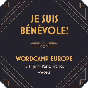 wordpress-camp-europe-paris-2017