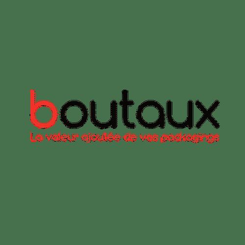 Industriel • boutaux.com